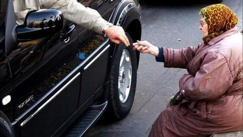 Росстат сообщил о рекордном сокращении пенсионеров в России: минус 5 тысяч стариков в день