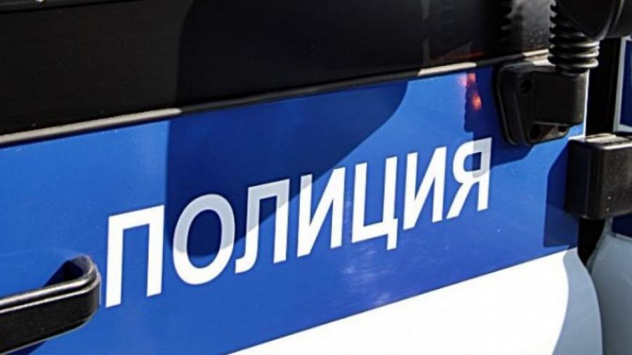 На территории Белокалитвинского района организовано инициативное проведение ОПМ «Должник»