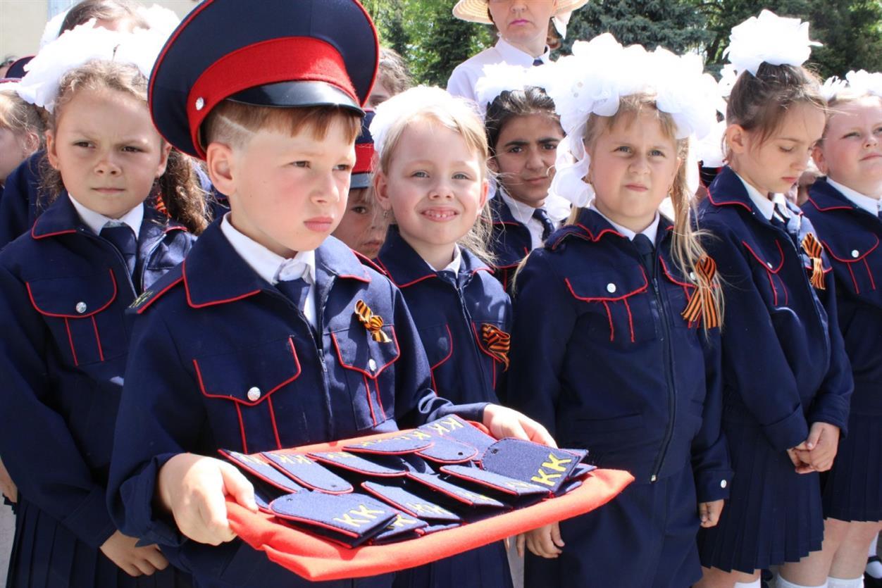 Школы России вновь выполняют воспитательную функцию на законодательном уровне