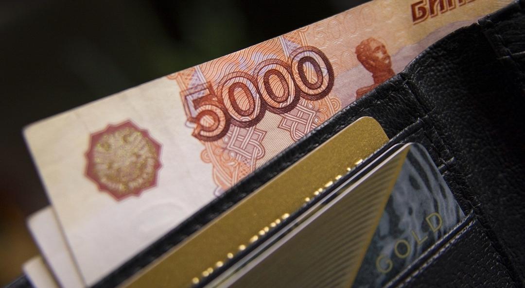 Военные получат анонсированные Путиным на съезде «Единой России» выплаты в размере 15 тысяч рублей