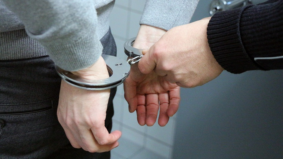 Невероятно, но факт: в Коксовском сельском поселении задержан наркоман