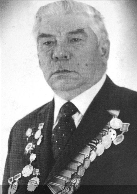 Уроженец Белокалитвинского района был министром здравоохранения Украины