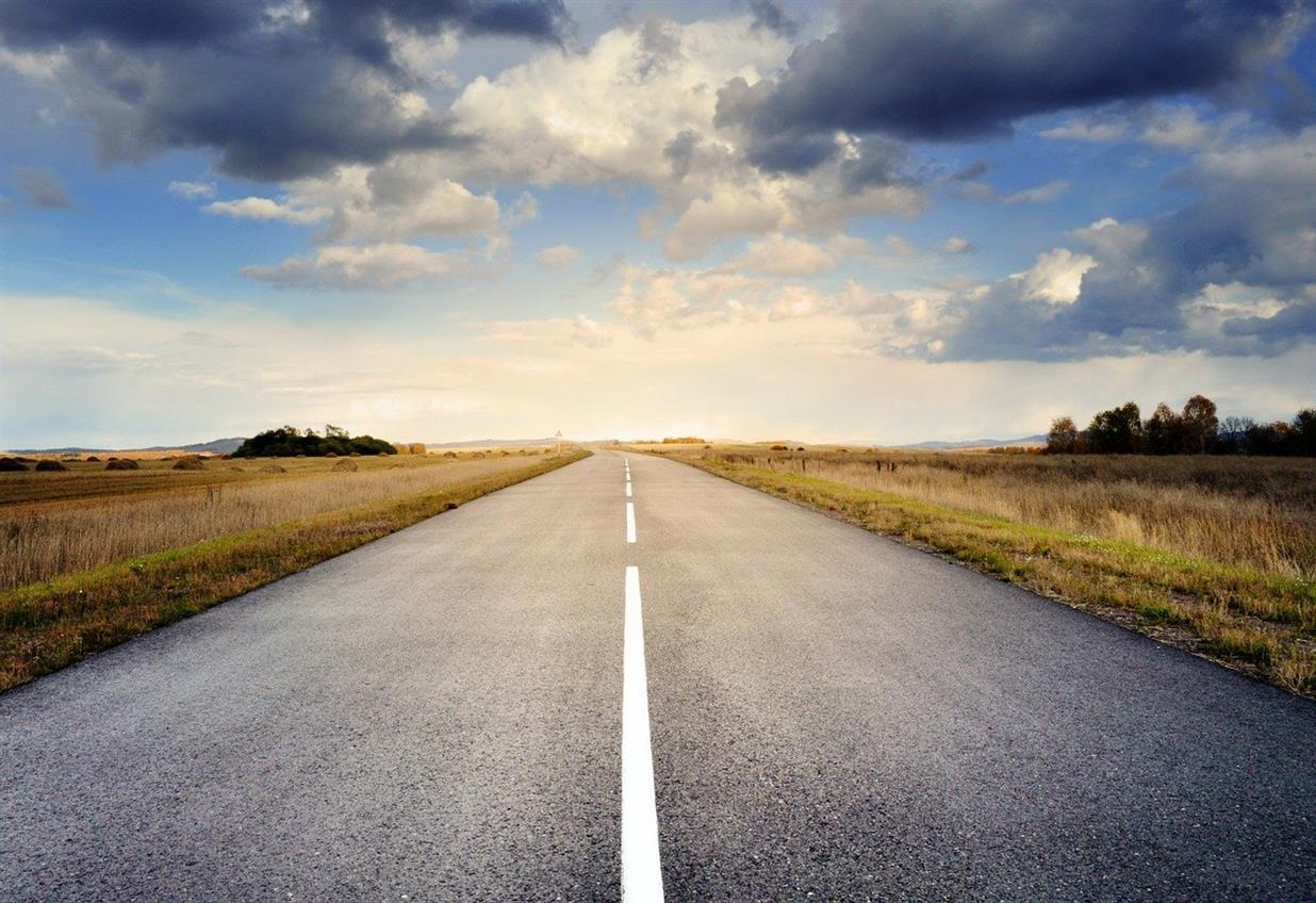 Дорогу к Дороговскому оградят