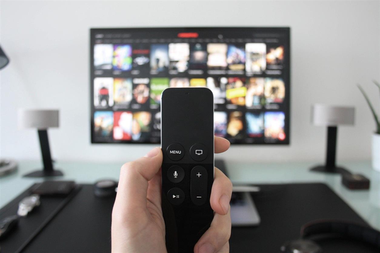 В Латвии в виде «компромисса» оставили русскоязычные новости на телевидении