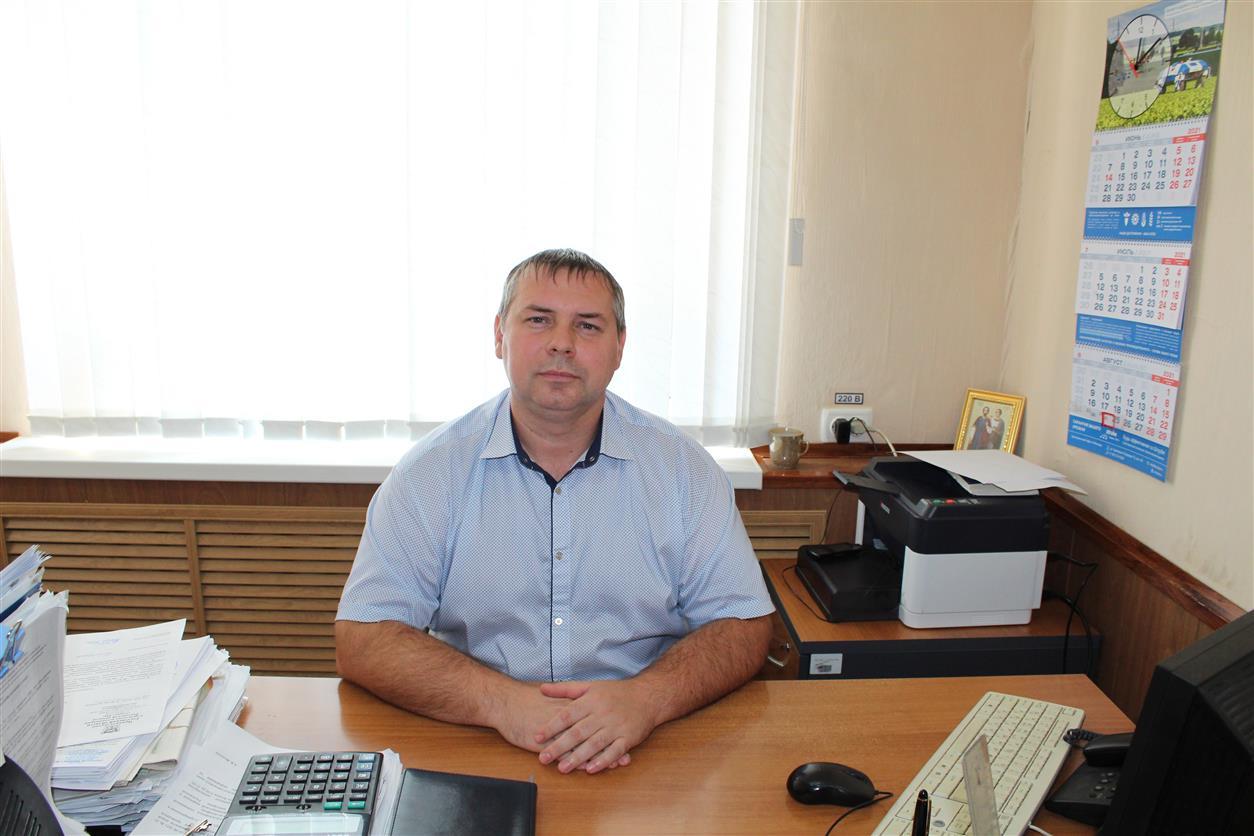 В Белокалитвинском районе — карантин по лейкозу крупного рогатого скота