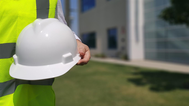 Разработка ПСД на строительство водоснабжения в х. Дороговском запланирована на 2022-2024 годы в Белокалитвинском райое